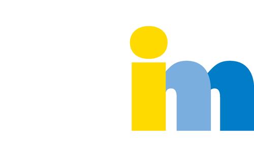 École d'été 2018 de l'Institut du Nouveau Monde
