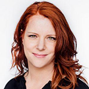 Isabelle Ducas