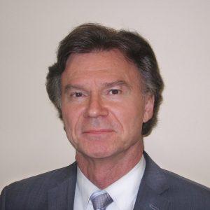 Pierre Reid