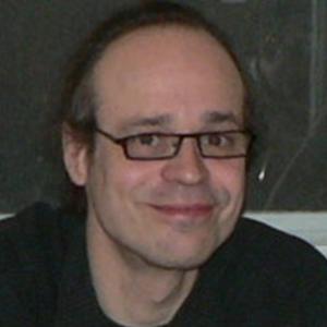 Louis Marion