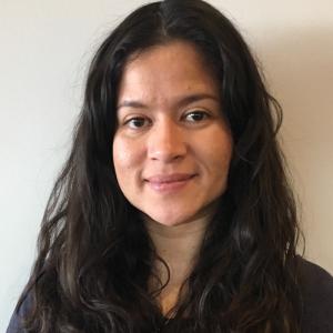 Daniella Acosta Montana