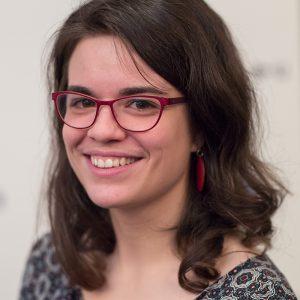 Claire Nourry