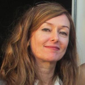 Sylvie Bergeron