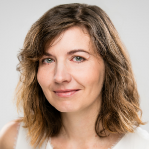 Aurélie Arnaud