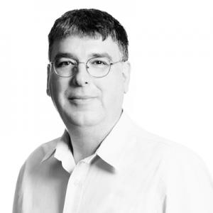 Jean-Benoît Nadeau