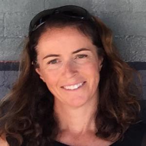 Julie St-André
