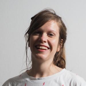 Emmanuelle Allaire