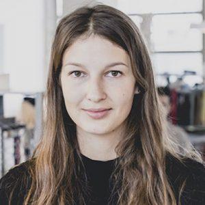 Emmanuelle Lauzier