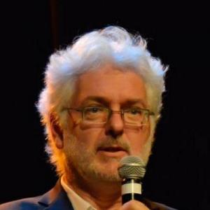 Pierre Vachon