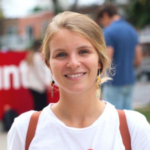Audrey-Ann Bissonnette-Clermont