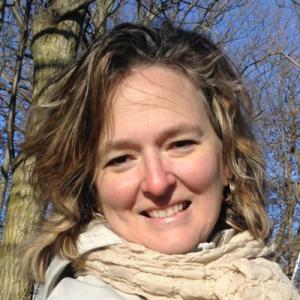 Sylvie Mondor