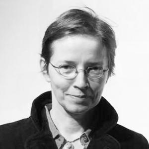 Johanne Lebel
