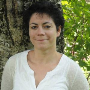 Anne-Céline Guyon