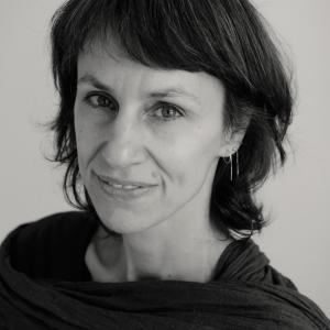 Isabelle Miron