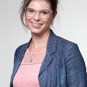 Karine Jean