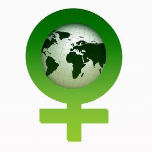 La place des femmes de la diversité en politique